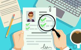 ※サンプル記事 中小企業向けクラウド人事評価システム「HUMAN」